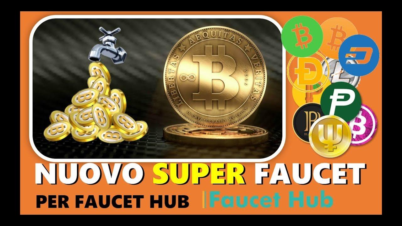 satoshi bitcoin indirizzo