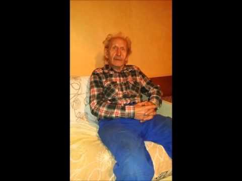 Dlouhodobá paměť, František Husák, 79;9