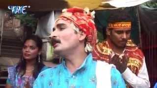 मईया रानी बेडा पार करे - Brihad Vindhyachal Dham | Ravindra Singh Jyoti | Bhojpuri Mata Bhajan