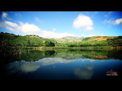 Drakensberg Sun Resort - Drakensberg Hotels South Africa - Africa Travel Channel