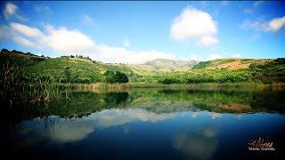 Drakensberg Sun Resort – Drakensberg Hotels South Africa