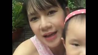 Lý Hải Minh Hà chia sẻ chăm sóc da trong thời gian mang bầu