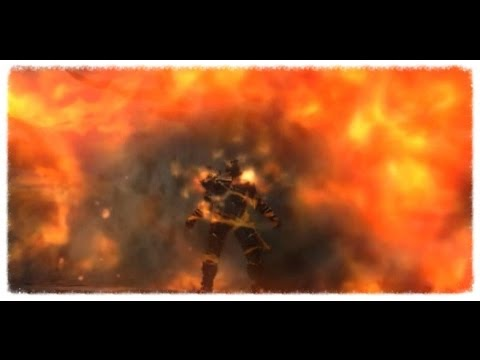 Bound by Flame Ending (Demon Boss Fight) - YouTube