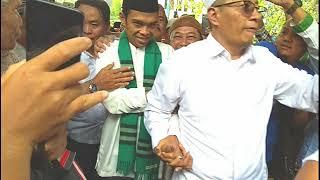 (audio only) Ustadz Abdul Somad di Masjid Baburrahman Buahbatu Regensi
