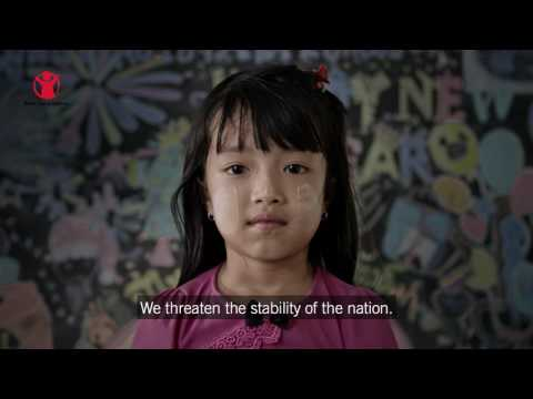 Education for Every Last Child