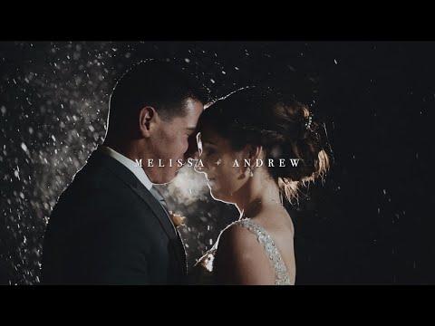 winter-wonderland-wedding-will-make-you-emotional-||-lakeview-pavilion-wedding-||-melissa-+-andrew