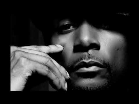 "Krayzie Bone - ""NOTHING LEFT TO PROVE"" Produced By: Wes~Nile The Genius Mp3"