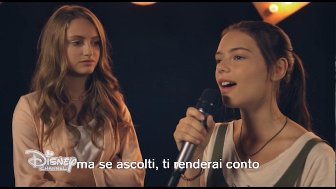 Alex Co Addio Alex Co Welcome To Your Show Emma E