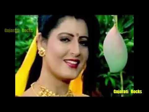 ગુજરાતી ફિલ્મ સ્ટાર|gujarat nu gaurav|best actor gujarati|