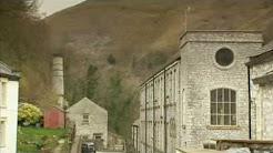 Litton Mill