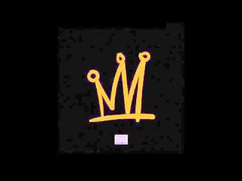 Wiz Khalifa - King of Everything 👑 (Bass Boosted) 👑 🔝