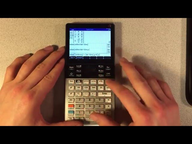 Top 10 Scientific Calculators of 2019   Video Review