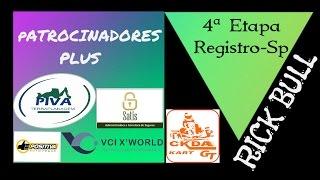 RICK BULL-CKDA/4ª ETP/REGISTRO-SP- 16/05/2015