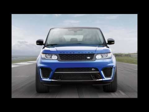 In 2018 Land Rover Discovery Sport Changes ??
