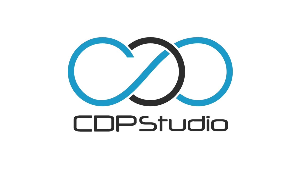 CDP Studio - RaspberryPi Setup and LED control by CDP Studio