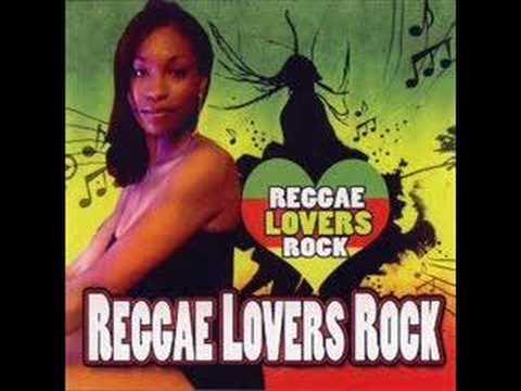 Sandra Reid- Feels So Good (Reggae Remake)
