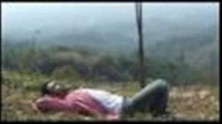 YouTube - EITO PREM HABIB _ NANCY.flv