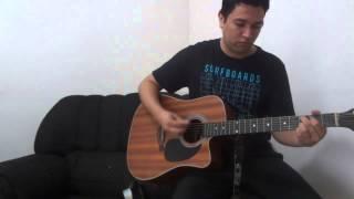Ritmos básicos violão   louvores SNT