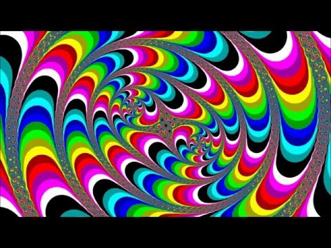 Psy Trance / Progressive Trance Dj Mix (psy / goa trance music dj mix)