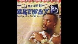 Meiway - Nanan