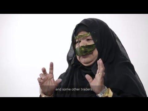 UAE Heroes : Shaikha Al Suwaidi - First Female Photographer, The Mother of Photography