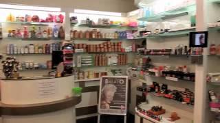 Salone BALATO, il lusso dei capelli alla portata di tutti
