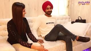 Bhalwan Singh | Ranjit Bawa | Interview