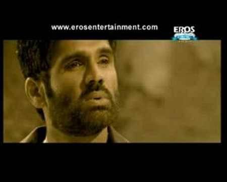 Dus (Official Remix) | Dus Kahaniyaan | Sunil Shetty & Aftab Shivdasani