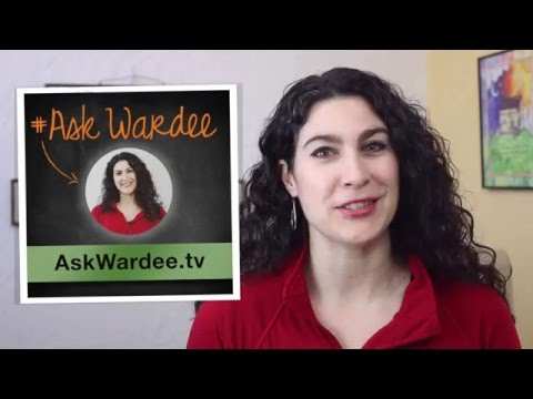 My Kombucha Is Way Too Sour By The Time I Get To It! | #AskWardee 022