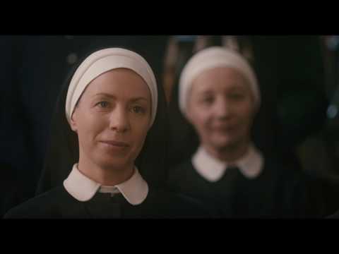 『天使にショパンの歌声を』映画オリジナル予告編(60秒)