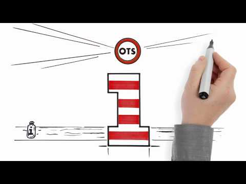 """news aktuell (Schweiz) AG präsentiert Videoclip: """"So funktioniert OTS!"""""""