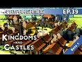 Kingdoms and Castles   Tips & Tutorial   Part 39   Beta 1 Gameplay