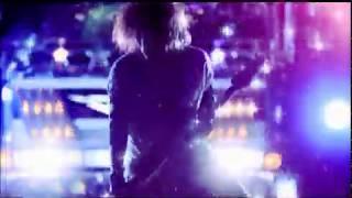 [MV]ダウト「歌舞伎デスコ」