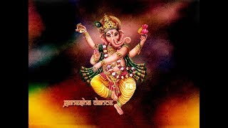 Dj Duvvada Jagannadham | Jai Jai Shakti Yukthulidu Siddi Ganapathi Jayho