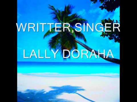 SONG`SAB MALAK DE RANG NE` SINGER ,WRITTER `LALLY DORAHA
