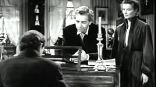 "Clip: ""Song of Love"" (1947)"
