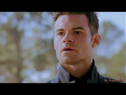The Originals ⚜️ Angel By The Wings (4x13)
