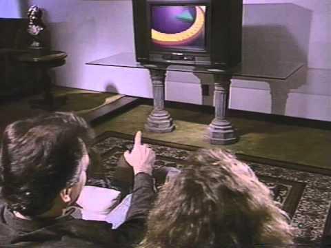 Fita Demostrativa - Multi Canal - TV a Cabo