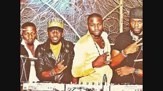 DJ Ice - Funky Mixtape Vol 2