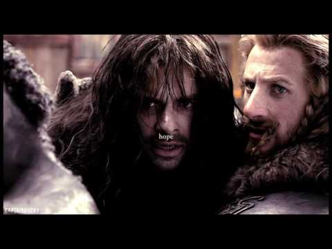 Fili & Kili » I'll Carry You Home
