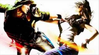 step up 3D. street dance 3D soundtrack complet album download