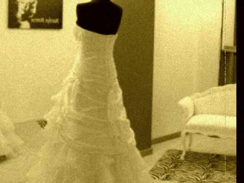 abiti-da-sposa,-cerimonia-e-comunione-spos...amy-www.sposamy.com