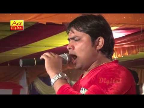 Latest Alam Raj Stage Show || Bhojpuri Stage Show || Alam Raj || Super Hit Stage Programe