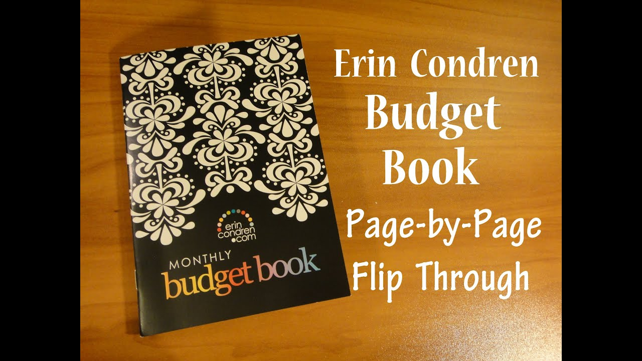household budget planner book koni polycode co