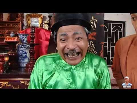 Cười Vỡ Bụng với Phim Hài Quốc Anh Hay Nhất