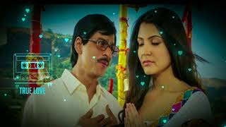 Tujh mein rab dikhta hai ❤ | flute ringtone | download now