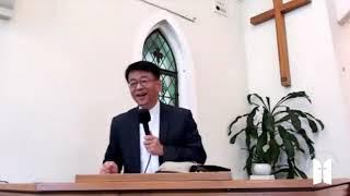 KCM 설교 한국어, 니므롯과 기독교 신앙 - 정진갑 …