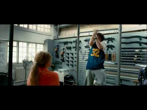 kick-ass-2---mindy-trains-dave-(training-montage)
