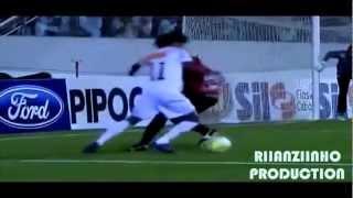 Repeat youtube video Neymar Jr. - Move Like The Wind 2012 (HD)