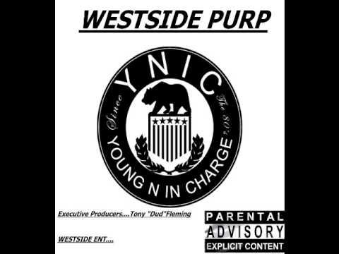 Download My Nigga feat Chief King Ceda